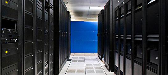 Backup $ Storage